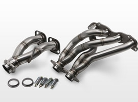 Headers-manifolds