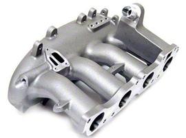 intake-manifold