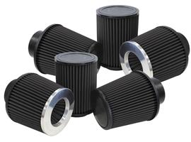 pod-filters