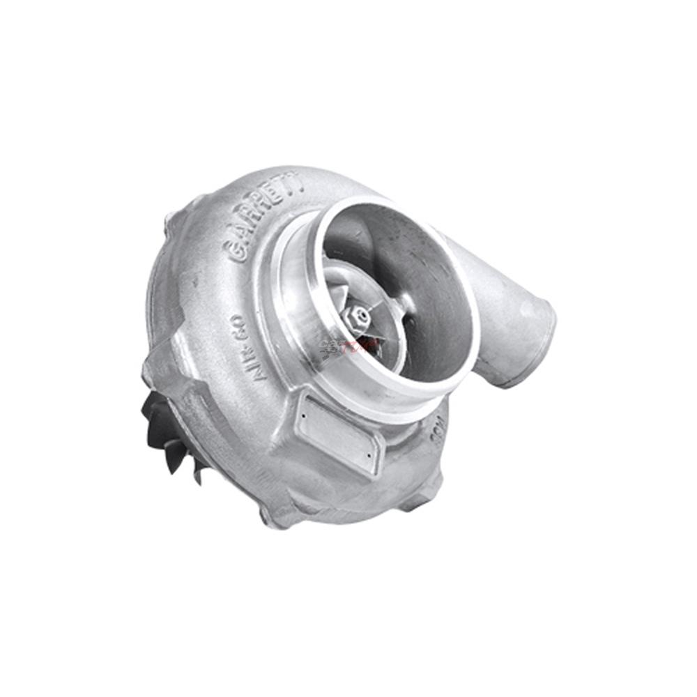 Garrett GTX4294R Turbocharger – Car Toys