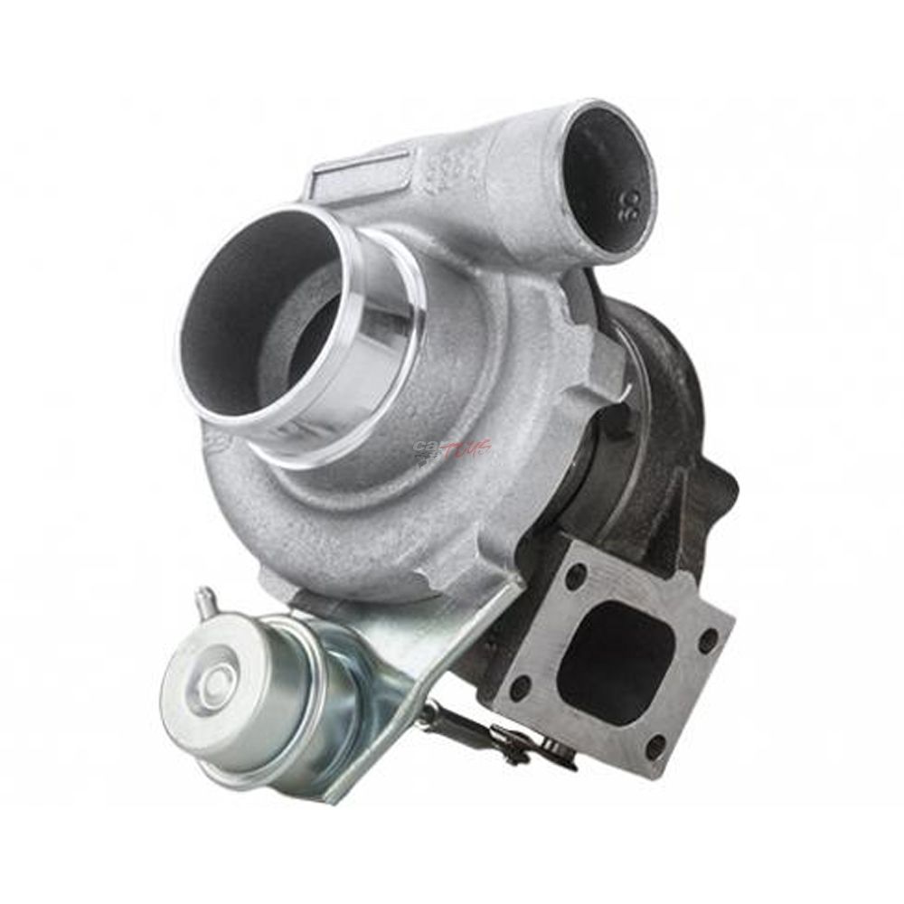 Garrett GT2871R Turbocharger