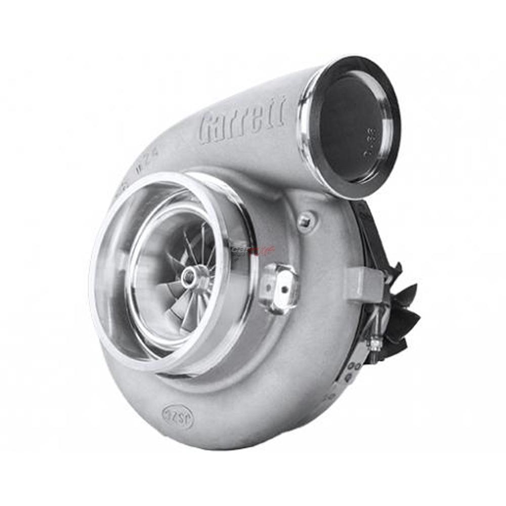 Garrett GTX5533R GEN II Turbocharger