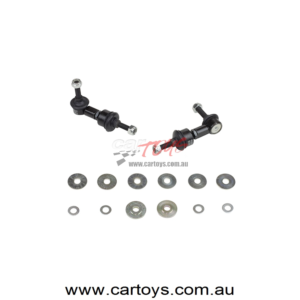 NISSAN 180SX KLC107 FRONT SWAY BAR - LINK