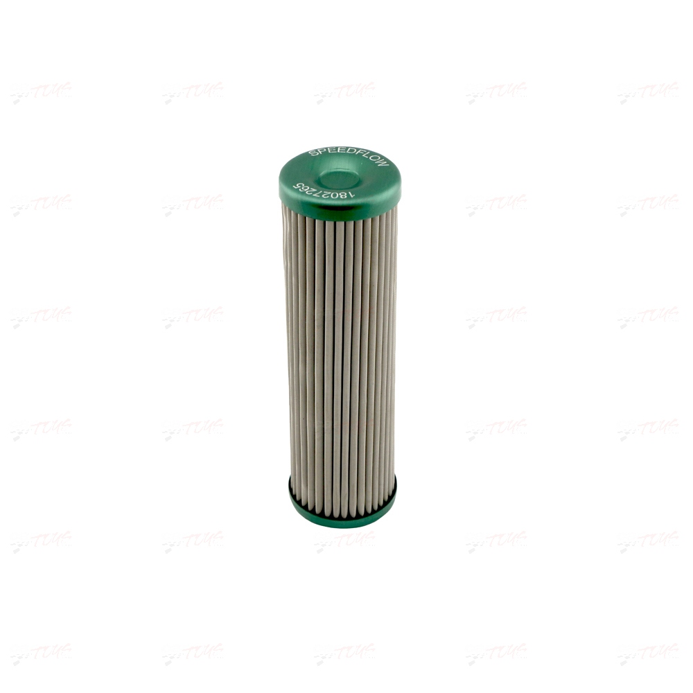 FPR Fuel Filter Replacement 10um